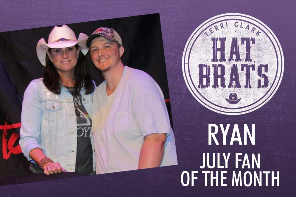 July-2019-Fan-of-the-Month